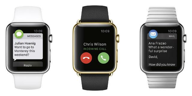 1-apple-watch done