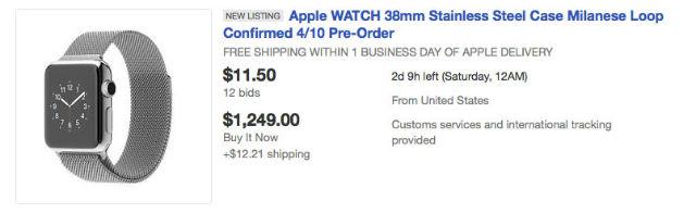 3-apple-watch-ebay done