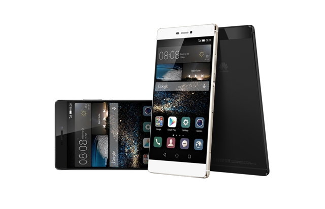 Huawei P8_Combination_C2_UI_Black BG_Product photo_EN_JPG_20150401(2)