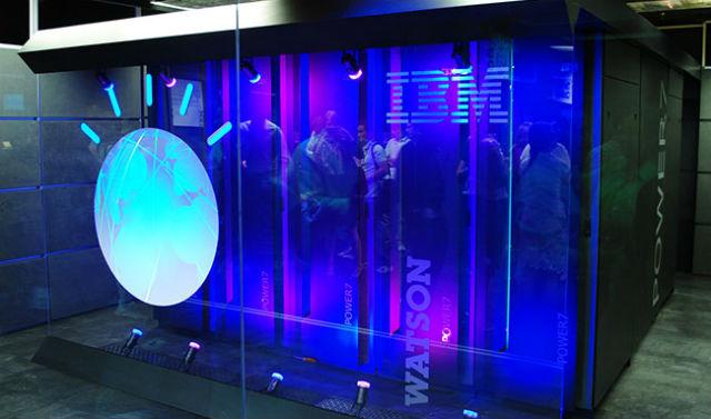 IBM_Watson done