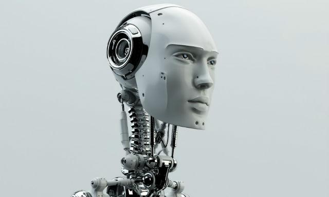 ROBOTOVY PORADCE done