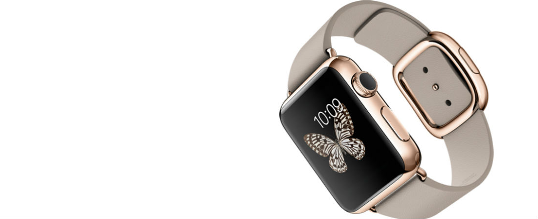 apple-watch-gold done