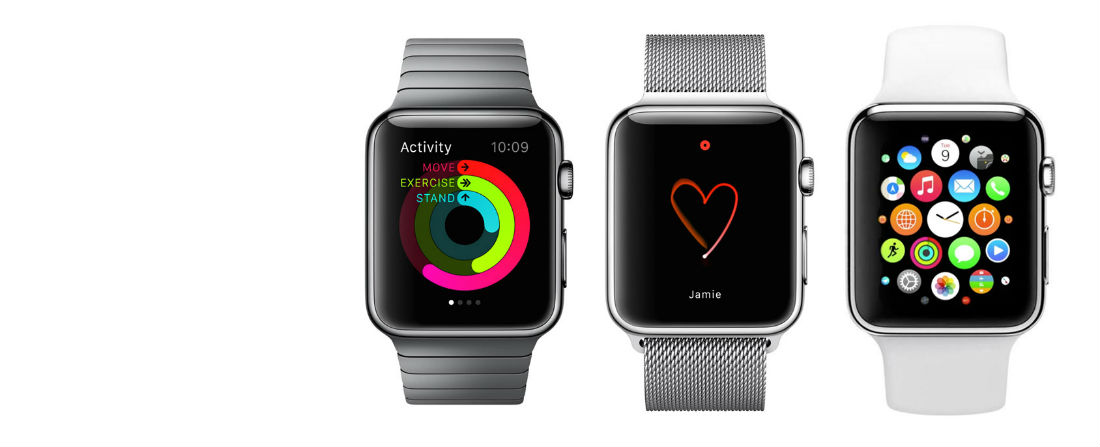 apple-watch-selling-points done