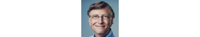 bill-gates done
