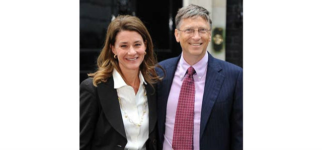 bill-melinda-gates done