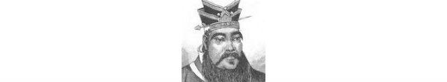 konfucius done