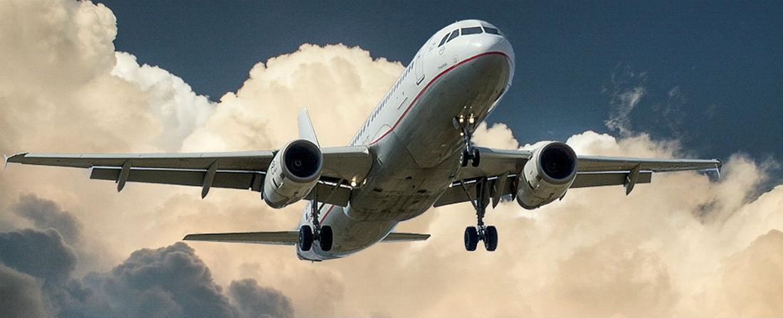 letadlo done