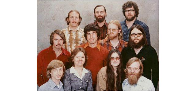 microsoft-1978 done
