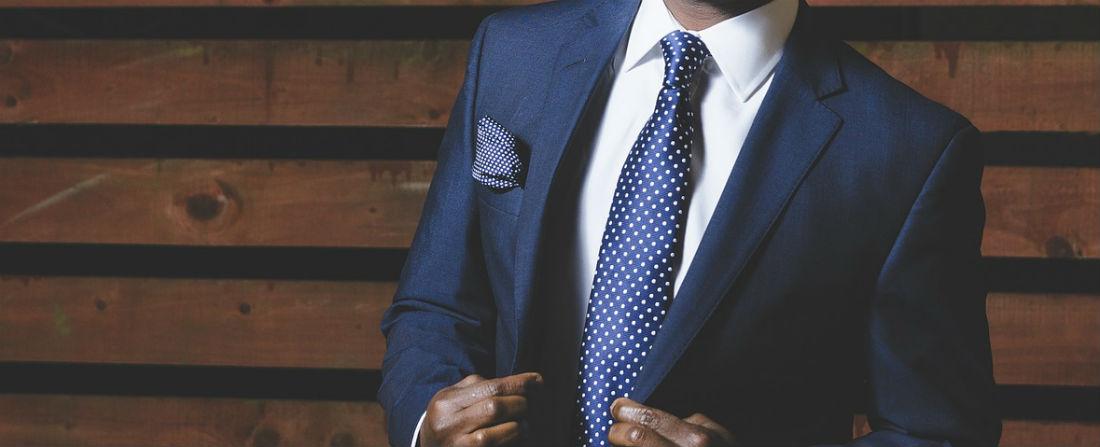 oblek done