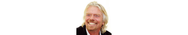 richard-branson done