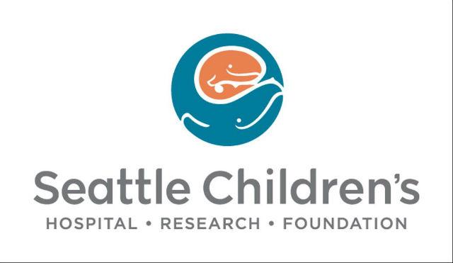 Seattle Children's Hospital (32. místo v žebříčku)  Nabízí týdenní podpůrné skupinové terapie pro své lidi a jejich partnery, školku a vztahové poradenství zdarma.