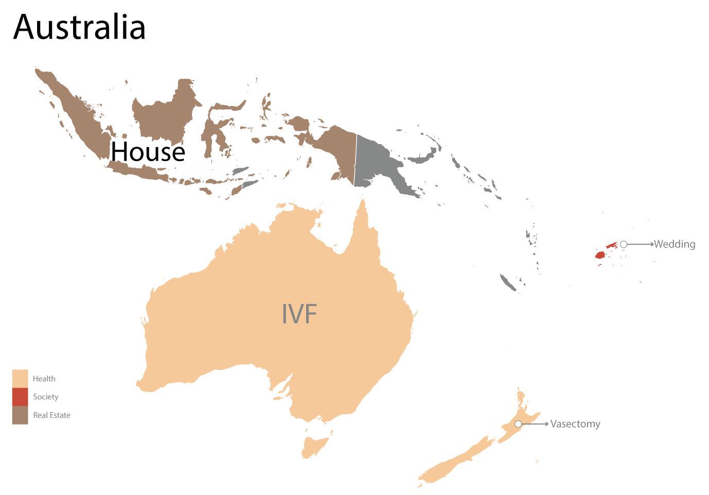 australia - kopie