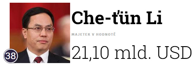 chetun