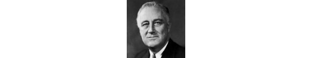 franklin-d-roosevelt done