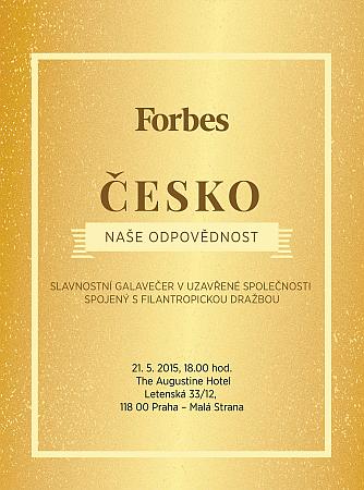 Forbes_gala_21_5_titulka_v2