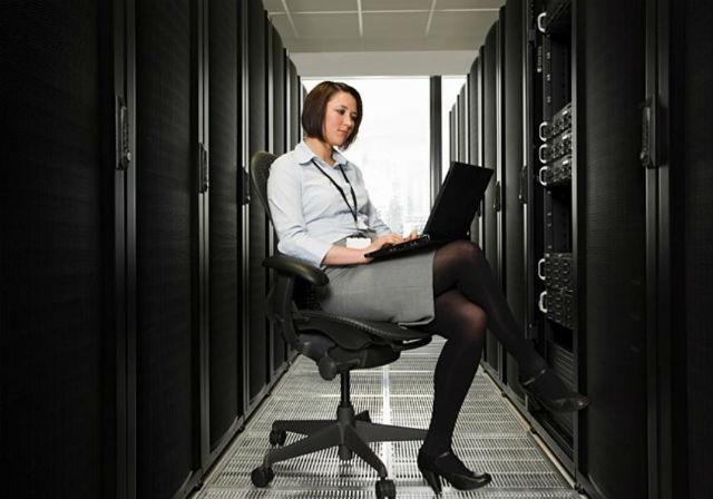 8. Analytik bezpečnosti informací