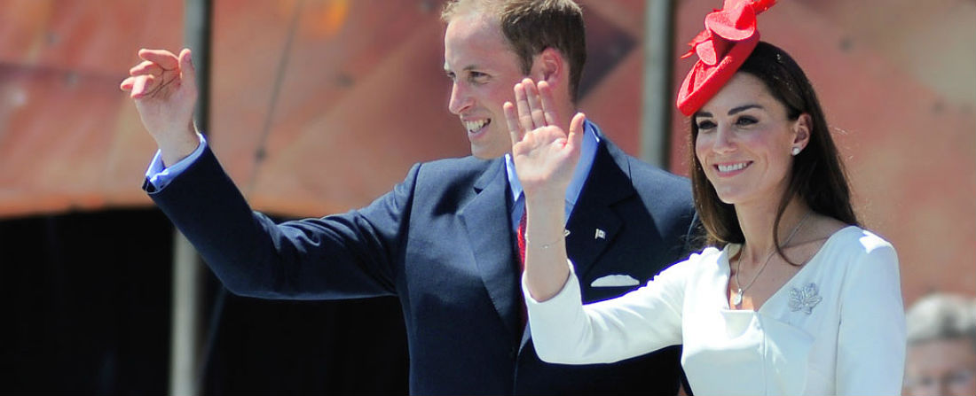 kate a william 3 done
