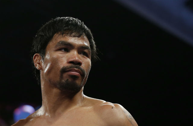 manny done
