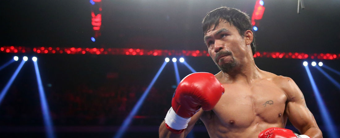 manny-pacquiao done