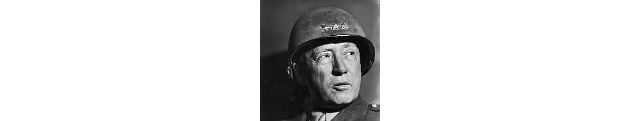 patton done