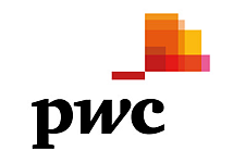 PwC_fl_4cp