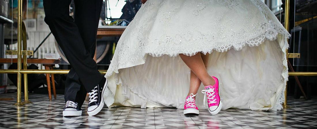 svatba done
