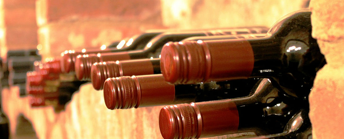 víno done
