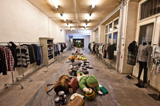 voo_store_berlin_4 done