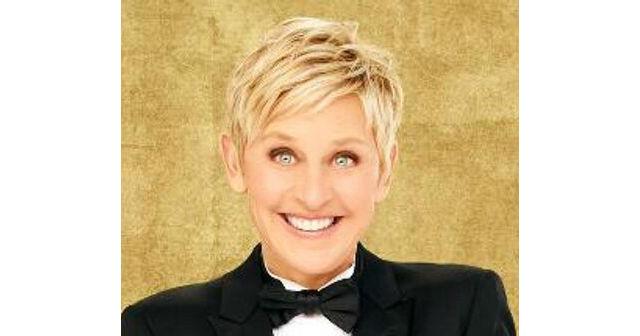 Ellen-DeGeneres done