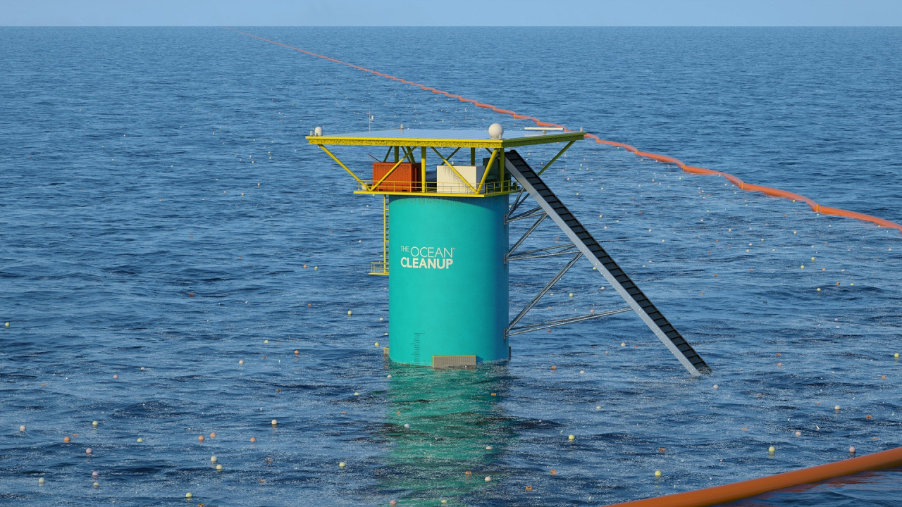 Fabrique-Computer-Graphics-The-Ocean-Cleanup51