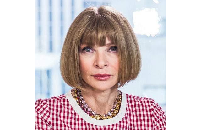 anna-wintour done