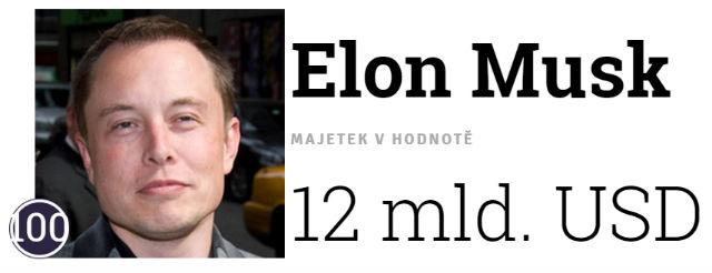 elon done