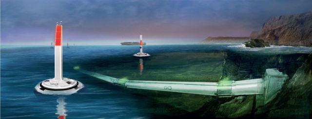 hyperloop-navrh