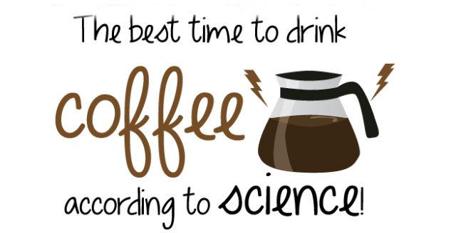 kafe I done
