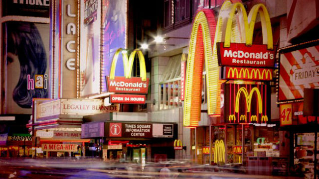 mcdonalds-nyc-done