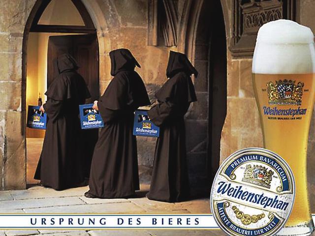 Benediktíni