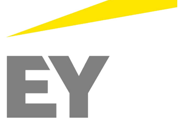 3. Ernst & Young