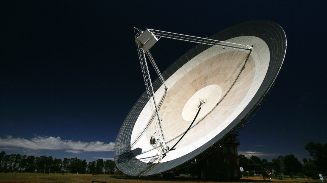 Parkes-Telescope-2-e1437407294461
