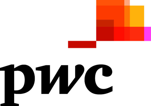 2. PricewaterhouseCoopers