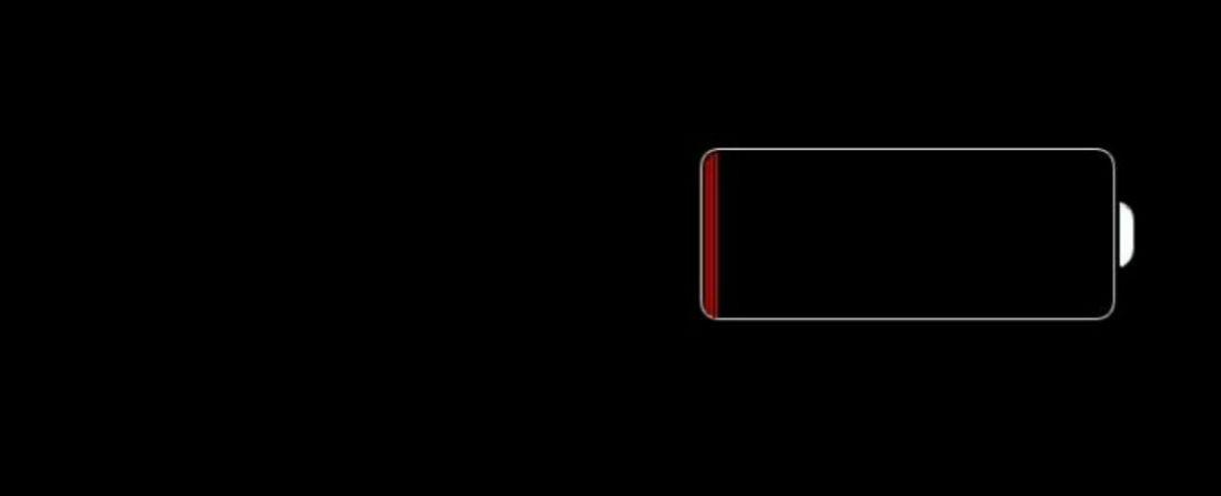 baterka uvod