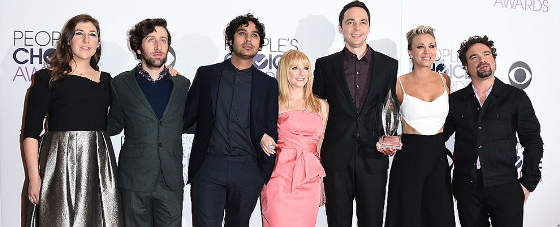 big-bang-theory-cast