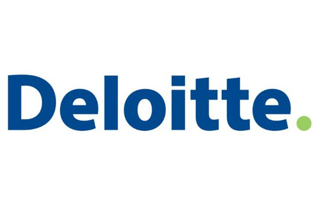 6. Deloitte