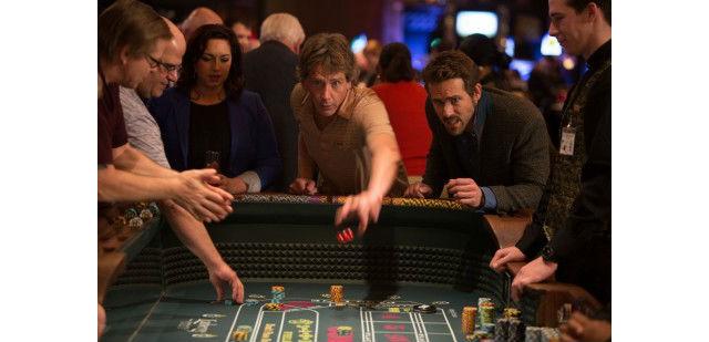 hazardni-hraci