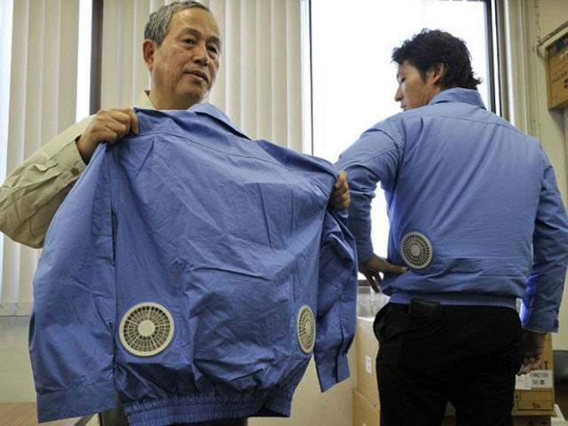 japan-air-conditioner-jacket-1