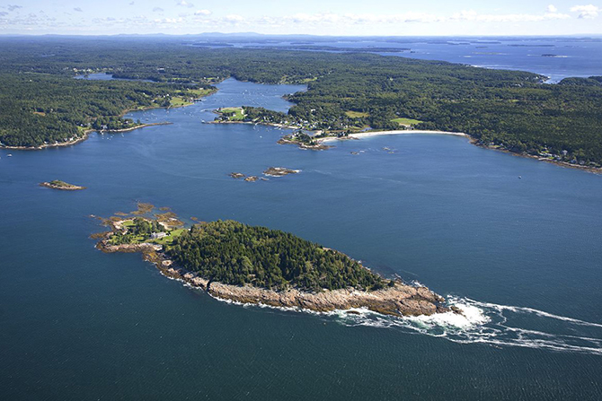 ostrov 3