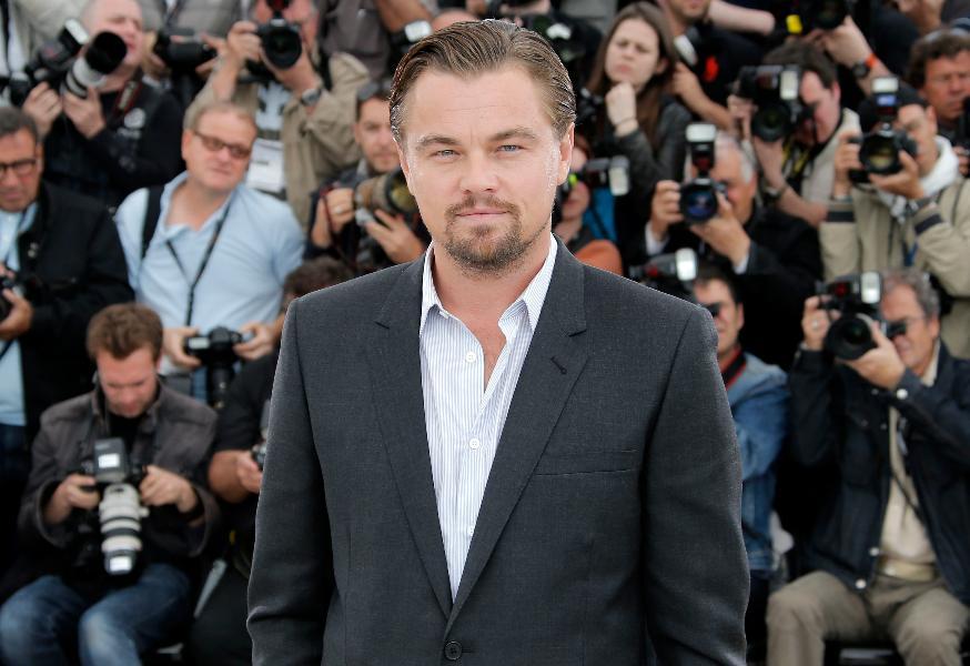 13.-14. Leonardo DiCaprio, 29 milionů dolarů