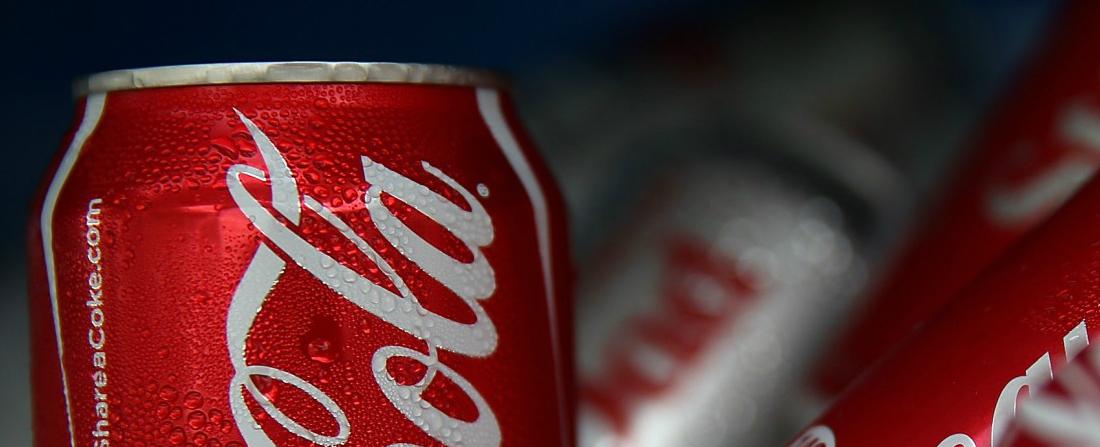 Coca-Cola-cans-1940x1283