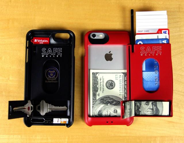 SAFE-iphone-1940x1515