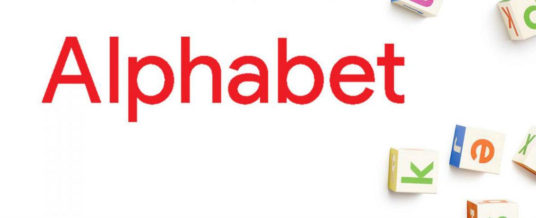 alphabet-logo-1200-80