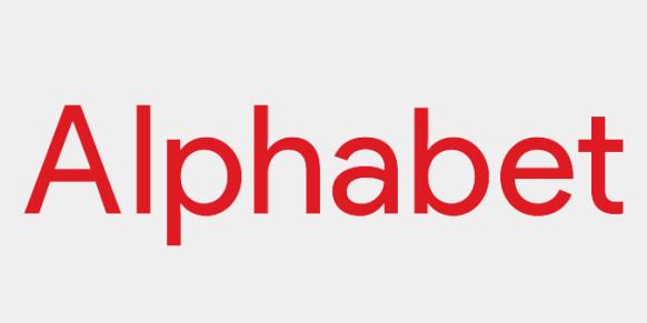 alphabet nove logo